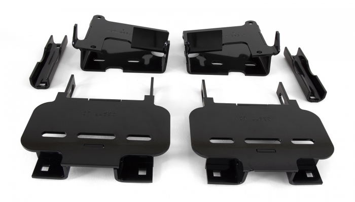 Air Lift 89385 Suspension Leveling Kit
