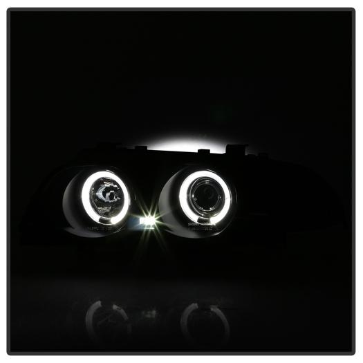 Spyder 5084804