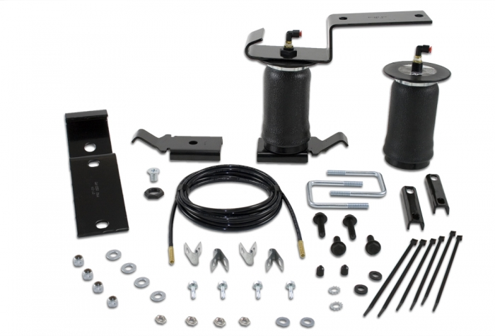 Air Lift 59546 Suspension Leveling Kit