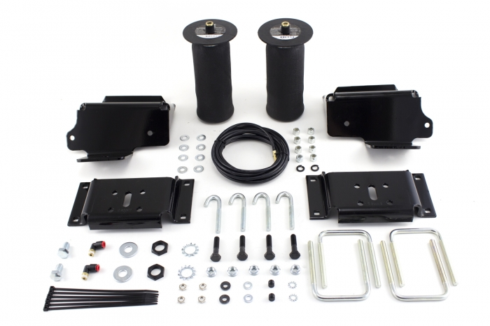 Air Lift 59544 Suspension Leveling Kit