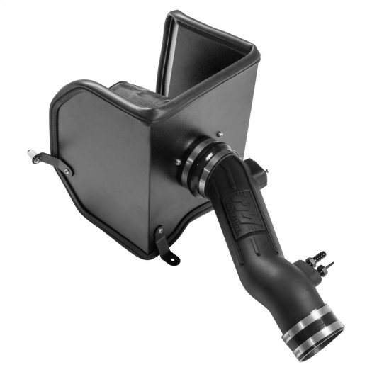 Flowmaster 615134D Delta Force Cold Air Intake Kit