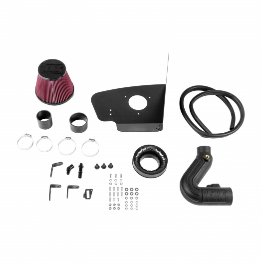 Flowmaster 615143 Delta Force Cold Air Intake Kit