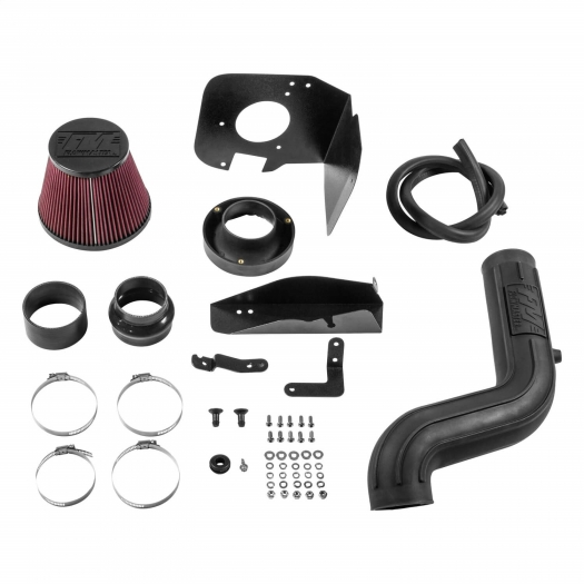 Flowmaster 615175 Delta Force Cold Air Intake Kit