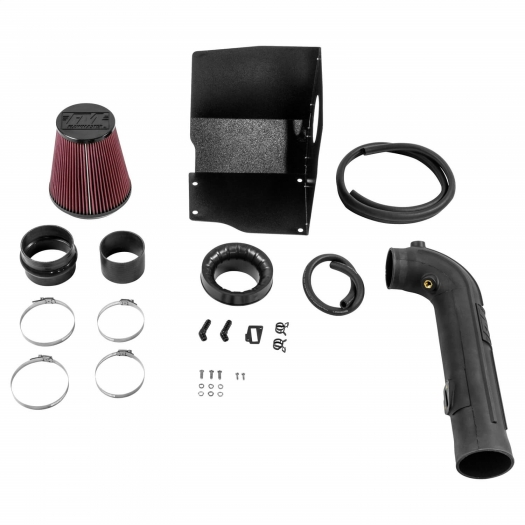 Flowmaster 615178 Delta Force Cold Air Intake Kit