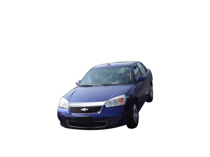 Auto Ventshade 620017