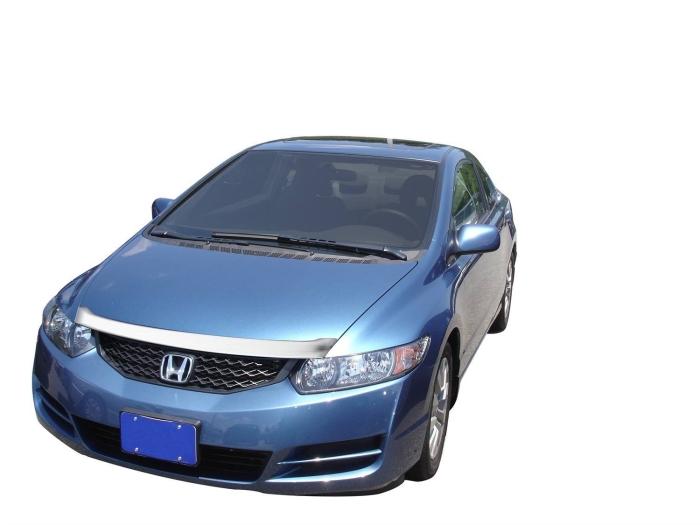 Auto Ventshade 620018