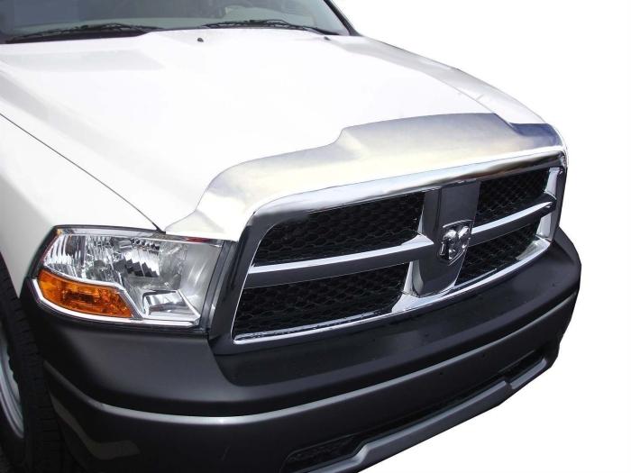 Auto Ventshade 622010