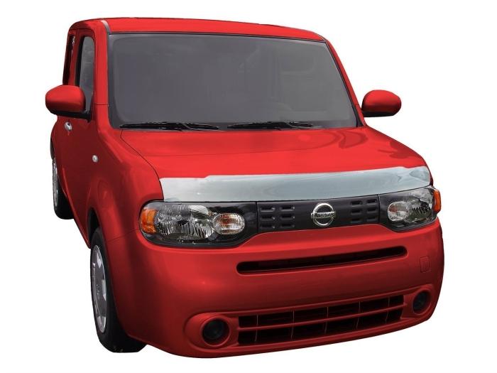 Auto Ventshade 622019