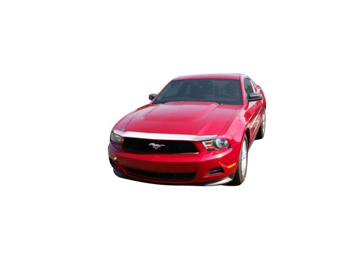 Auto Ventshade 622023