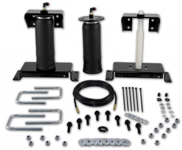 Air Lift 59542 Suspension Leveling Kit