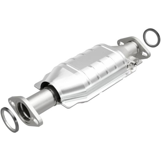 MagnaFlow 3321888 Direct-Fit Catalytic Converter