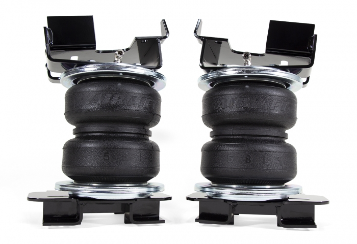Air Lift 57385 Suspension Leveling Kit