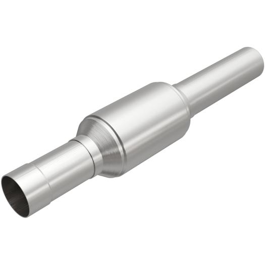 MagnaFlow 3391477 Direct-Fit Catalytic Converter