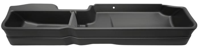 Husky 09061 Gearbox Under Seat Storage Box