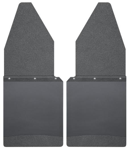 Husky Liners 17105