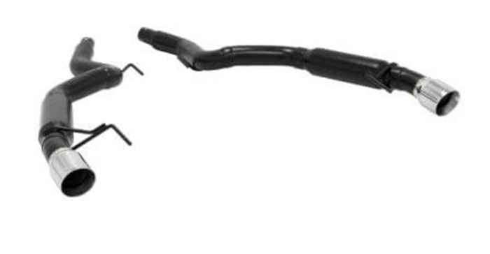 Flowmaster 817732 Outlaw Series Axle Back Exhaust System