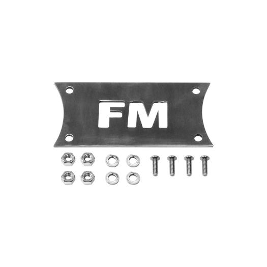 Flowmaster 817754