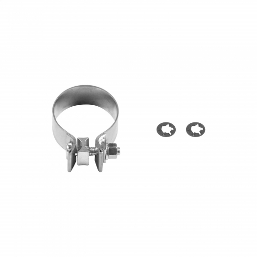 Flowmaster 817803 Outlaw Series Axle Back Exhaust System