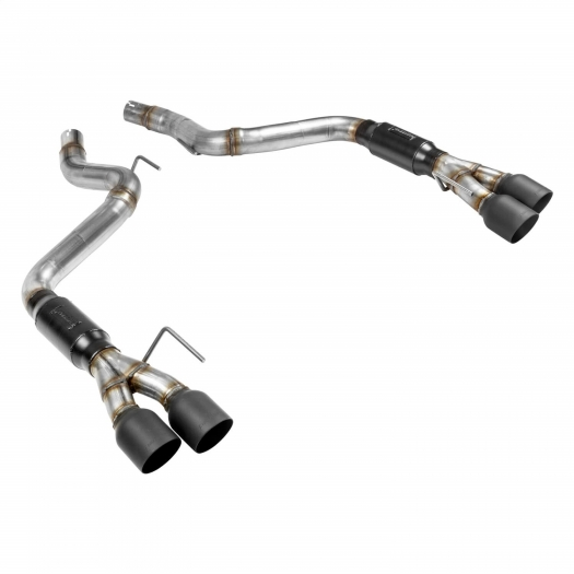 Flowmaster 817806 Outlaw Series Axle Back Exhaust System