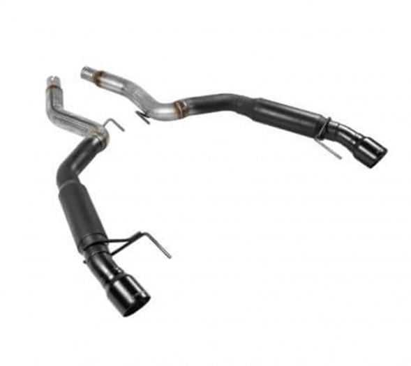 Flowmaster 817826 Outlaw Series Axle Back Exhaust System