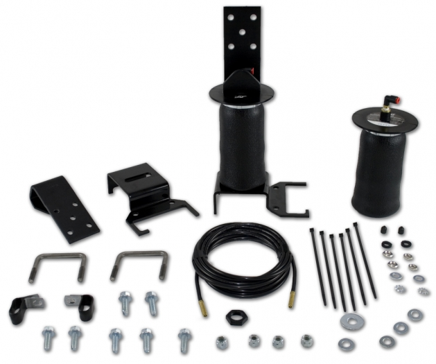 Air Lift 59562 Suspension Leveling Kit