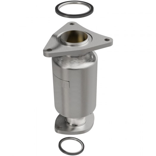 MagnaFlow 5411032 Direct-Fit Catalytic Converter