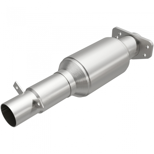MagnaFlow 3391486 Direct-Fit Catalytic Converter