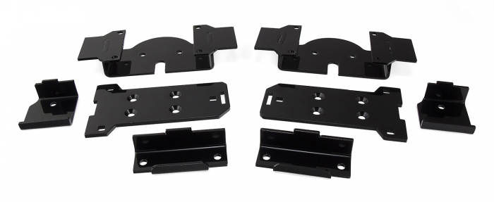 Air Lift 88288 Suspension Leveling Kit
