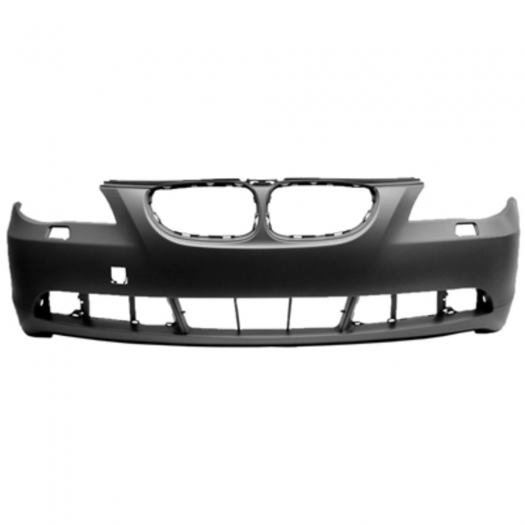 Bumper Cover Replacement - BM1000154