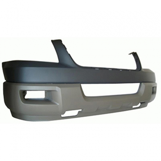 Bumper Cover Replacement - FO1000524