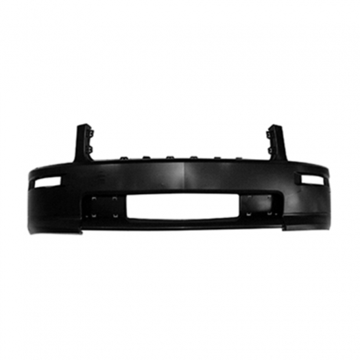 Bumper Cover Replacement - FO1000614