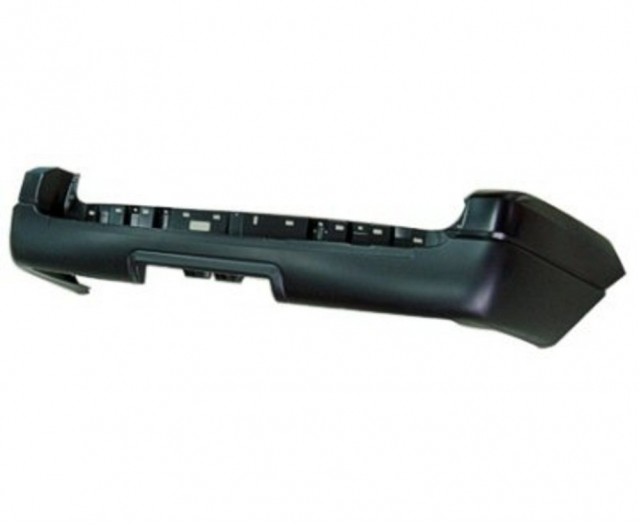 Bumper Cover Replacement - FO1100373