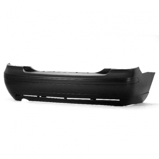 Bumper Cover Replacement - FO1100385