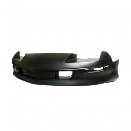 Bumper Cover Replacement - GM1000157