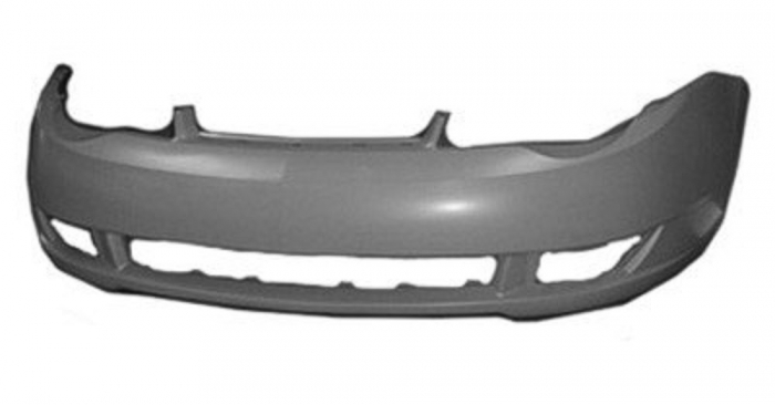 Bumper Cover Replacement - GM1000751