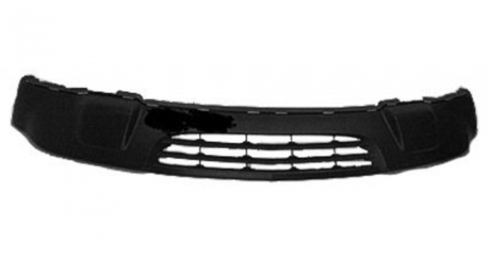 Bumper Cover Replacement - GM1000844