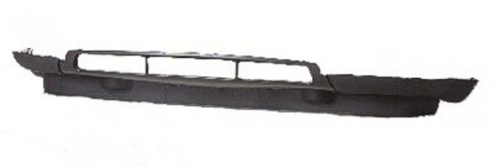 Bumper Cover Replacement - GM1015101