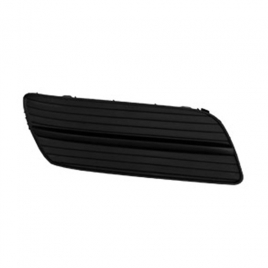 Bumper Cover Replacement - HO1038105