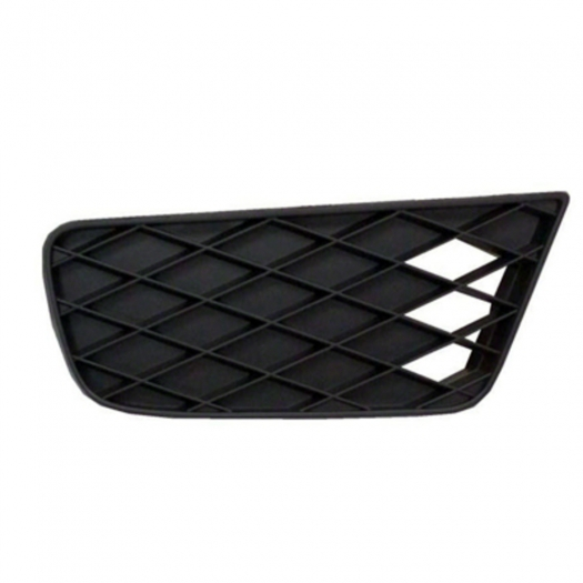 Bumper Cover Replacement - HO1039100