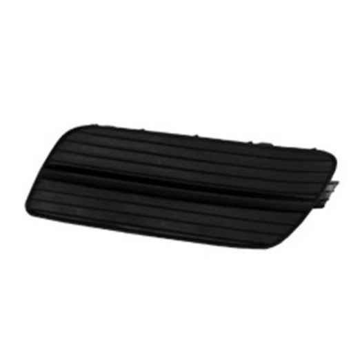 Bumper Cover Replacement - HO1039105