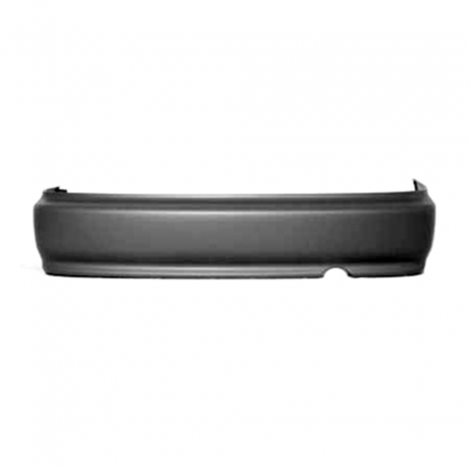 Bumper Cover Replacement - HO1100190PP