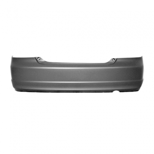 Bumper Cover Replacement - HO1100199PP