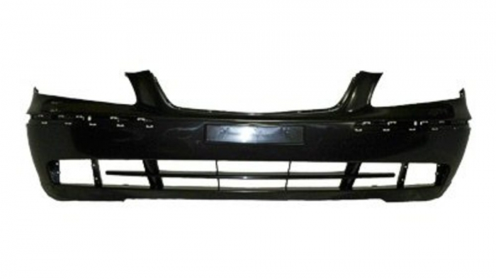 Bumper Cover Replacement - HY1000171OE
