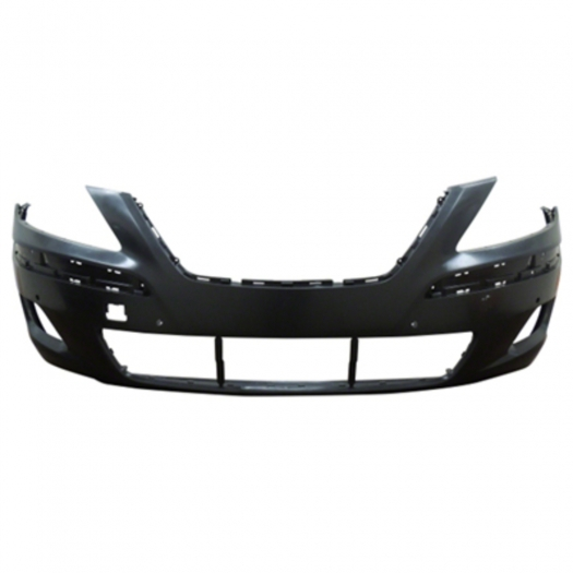 Bumper Cover Replacement - HY1000174OE