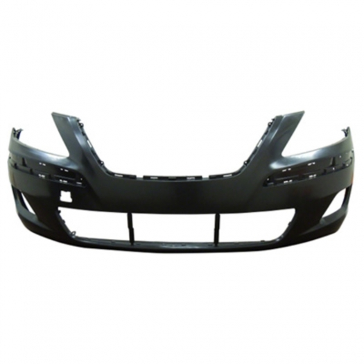 Bumper Cover Replacement - HY1000177