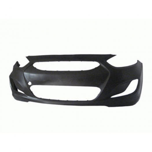 Bumper Cover Replacement - HY1000188PP
