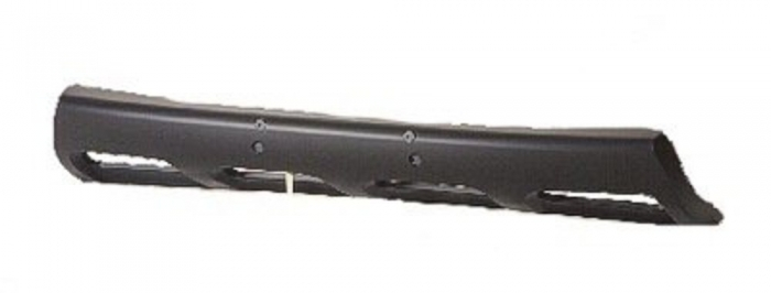 Bumper Cover Replacement - HY1015100