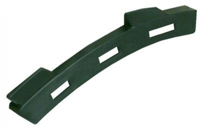 Bumper Cover Replacement - HY1042105