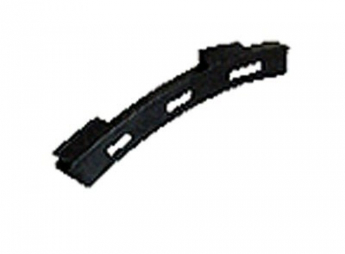 Bumper Cover Replacement - HY1043105