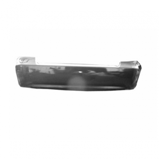 Bumper Cover Replacement - HY1100158PP